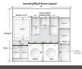 room configuration tool laundry room makeover ideas personalised home design