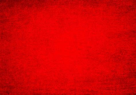 Paint Design by Free Stock Photo Of Vivid Rough Grunge Red Background