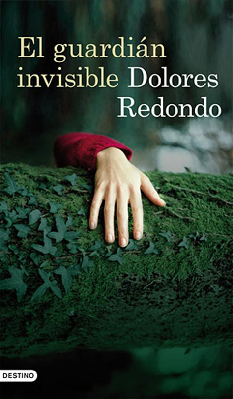libro the invisible guardian the the invisible guardian