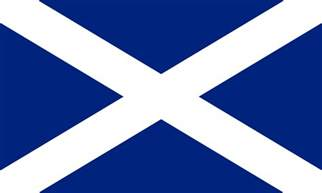 scottish colors poll scottish independence are referendum polls on the