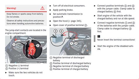 free download parts manuals 2007 mercedes benz gl class transmission control 2007 mercedes benz gl450 battery location 2007 free engine image for user manual download
