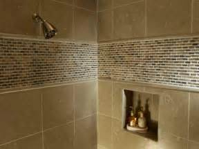 bathroom tile patterns for showers design ideas tile