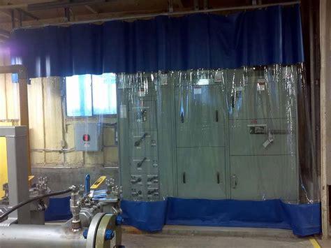 heavy curtain heavy duty curtains akon curtain and dividers