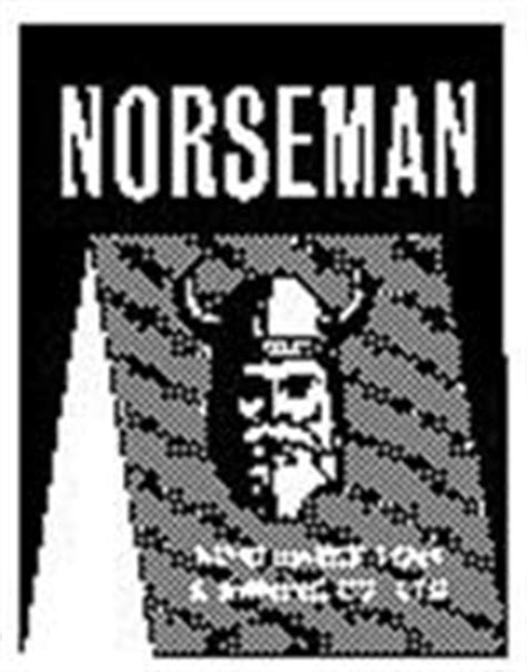 norseman awnings norseman reviews brand information north west tent