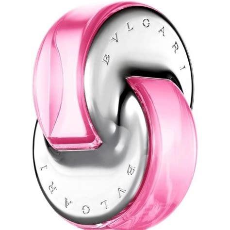 Parfum Bvlgari Pink bvlgari omnia pink sapphire duftbeschreibung und bewertung