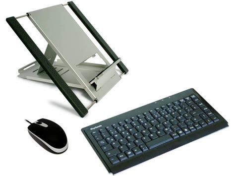 Keyboard Laptop Standar standard laptop pack kbc plt01 the keyboard company