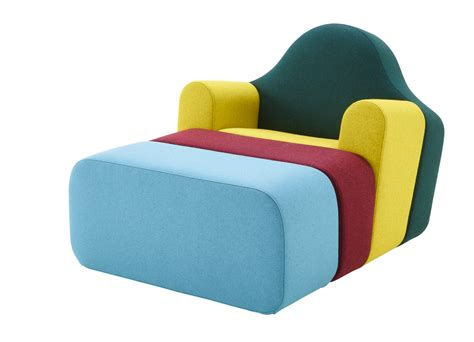 ligne roset armchair ligne roset slice armchair montecristo