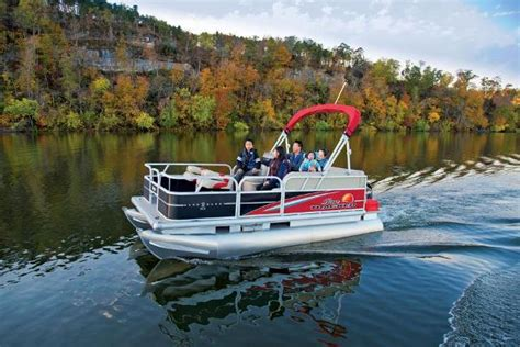 bass tracker boats for sale ky tracker boats for sale in ky