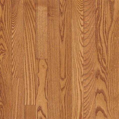 hardwood floors bruce hardwood flooring manchester