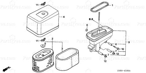 honda gxv340 wiring diagram honda gxv530 wiring diagram