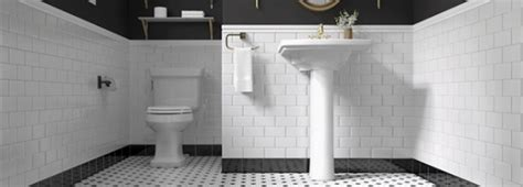 piastrelle x bagno piastrelle bagno quali scegliere edilnet