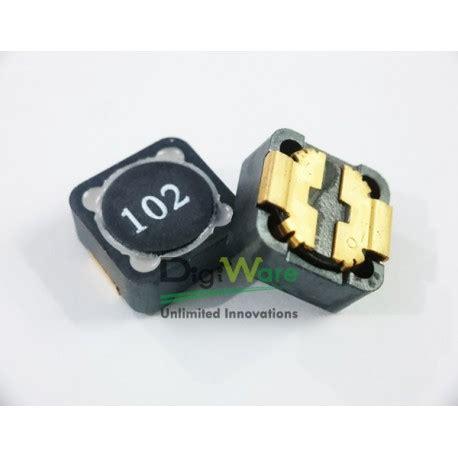 1000uh inductor 1000uh inductor 28 images inductor 1000uh 0 4a 20 1260 dq1260 102m digiware store inductors