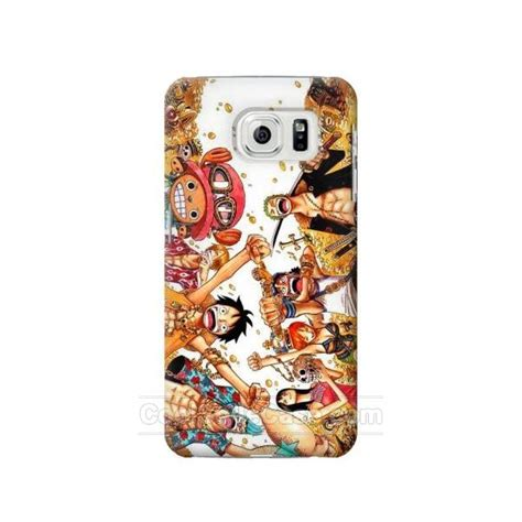 one straw hat luffy pirate crew samsung galaxy s7 edge new s7e limited quantity remaining