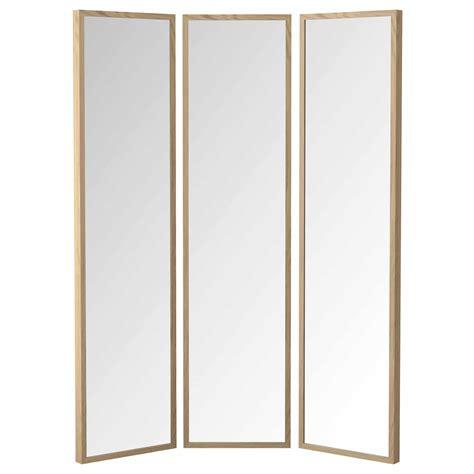 Grand Miroir Ikea by Ik 233 A Miroir Zoom Sur Le Miroir Stave