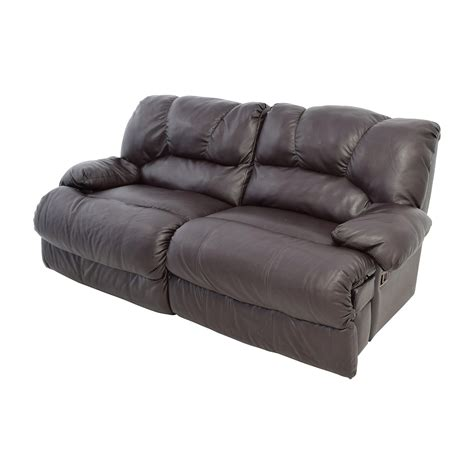 Pull Out Couch Nebraska Furniture Mart Chairs Seating