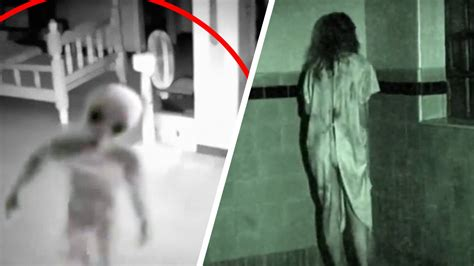 film ghost camera top 20 chilling videos of ghost caught on camera 2016