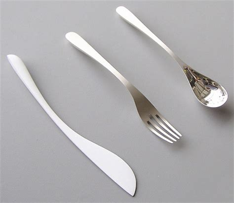cutlery sets 5 of the coolest cutlery sets ever techeblog