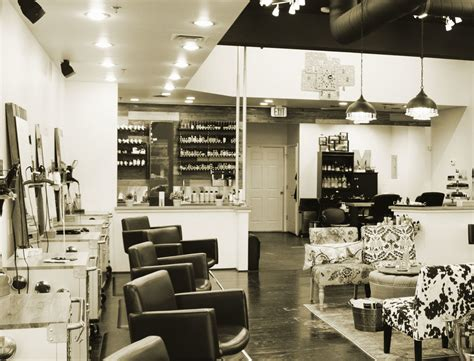 Upscale Black Salons In Charlotte | upscale black salons in charlotte upscale black salons