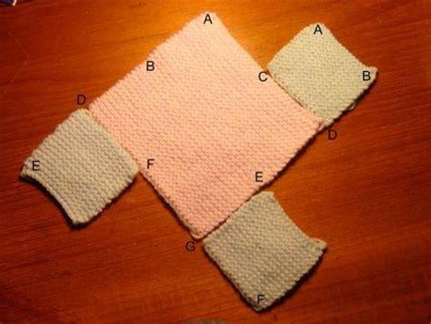 peggy squares knitting pattern tromp nl breipatronen