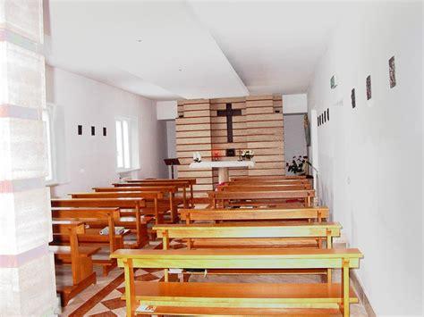 casa di san francesco casa san francesco cappella casa san francesco