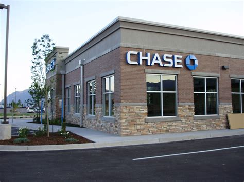 chae bank bank commercial building project christofferson