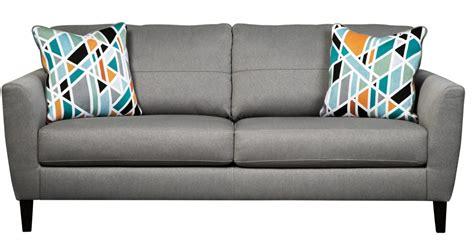 grey material sofa gray fabric sofa fabric sofas modern contemporary ikea