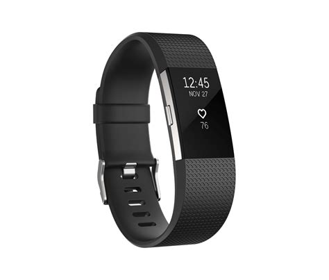 Fitbit Charger Hr fitbit charge hr vs fitbit alta vs fitbit charge 2