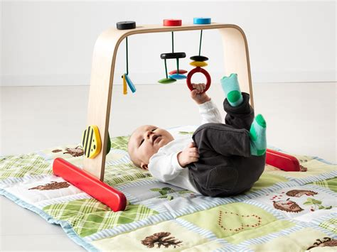 baby mats  gyms  independent
