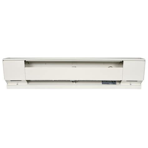 electric baseboard heater qmark electric baseboard heater 30 quot 500 watt qc supply