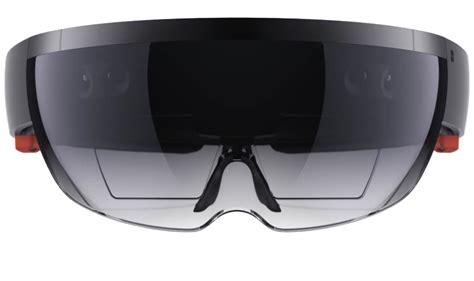 Microsoft Hololens microsoft hololens brainy and nerdy