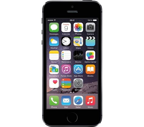 mobile iphone apple iphone 5s bnew mobiles