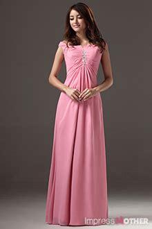 empire waist mother of the bride dresses,plus size empire