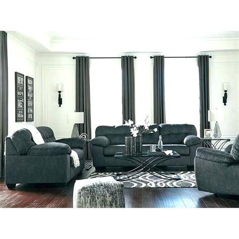 Rent A Bedroom rent center furniture modern rent a center bedroom sets