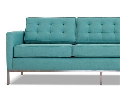livorno aqua leather sofa aqua sofa bad more aruba aqua sofa loveseat thesofa