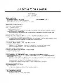 top best resume format best resume in the world sles of resumes