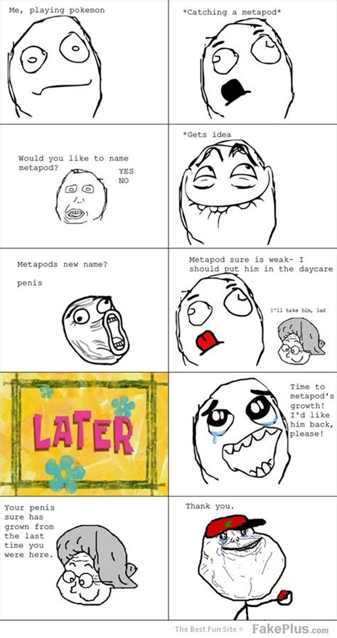 Lol Funny Memes - meme funny pokemon daycare rage lol gt meme funny x5 steemit