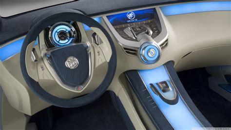 luxury cars inside nissan 350z tuning car street wallpaper 1680x1050 17531