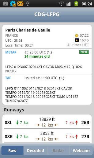full apk download sites aeroweather v1 32 paid apk download apk full free download