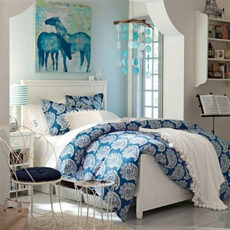 Blue Bedroom Curtains Ideas Stunning Master Bedroom Curtains Ideas Bedroom Curtain Ideas Blue Nurani