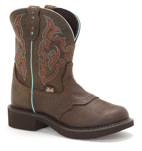 boot barn women s cowboy boots western boot barn