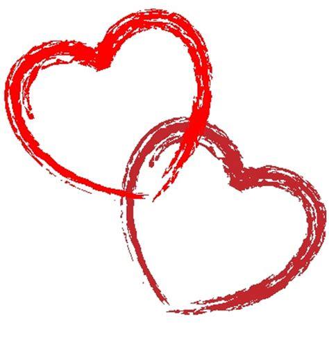 imagenes de corazones bellos love computer hd wallpapers backgrounds