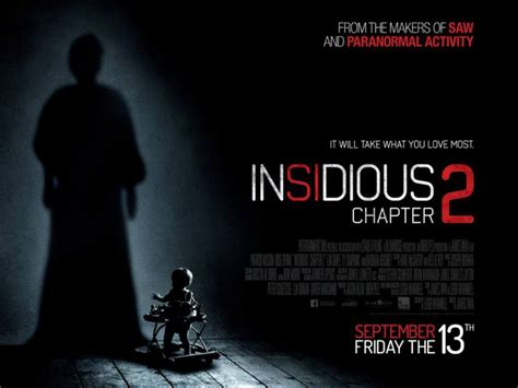film insidious online watch online insidious chapter 2 movie watch insidious