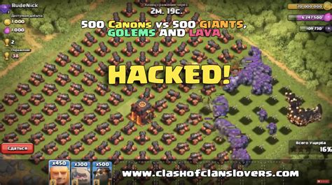 download mod game clash of clans android download coc mod apk zippy