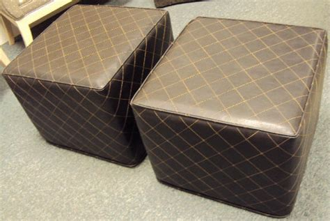 Upholstery Foam Blocks by High Density Foam Foam And More