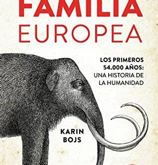 mi gran familia europea descargar mi gran familia europea pdf y epub al dia libros