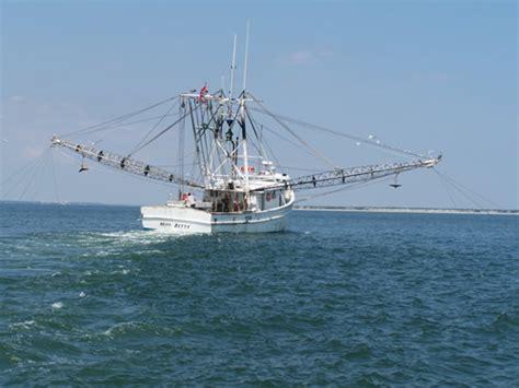 charter boat fishing oak island nc oak island nearshore fishing nearshore charter fishing trip