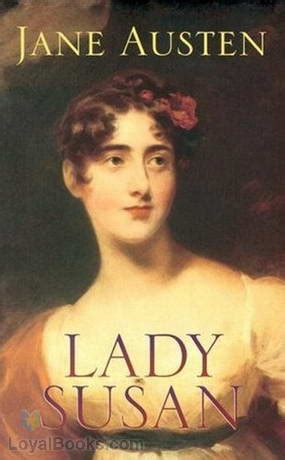 libro of love and other lady by jane austen free at loyal books
