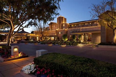 phoenix resort hotels arizona biltmore hotel phoenix waldorf astoria