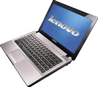 Laptop Lenovo Ideapad Z370 lenovo ideapad z370 102578u laptop review laptops review