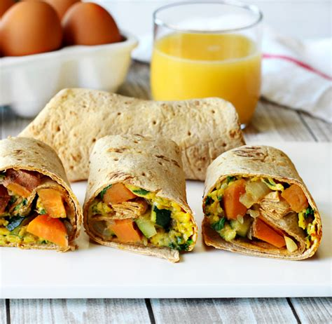 lot of breakfast burritos out there we plan to try a lot of them 15 breakfast burritos that ll make you love mornings the